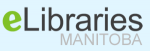 elibraries manitoba