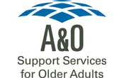 Seniors Without Walls - Copy