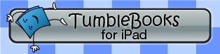Tumble Books Ipad