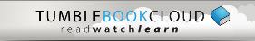 tumble book cloud sm