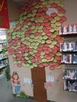 2015 Altona's Tally Tree