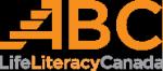 ABCLifeLiteracyCanada
