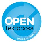open textbooks